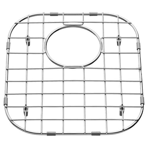 American Standard - Portsmouth Stainless Steel Kitchen Sink Grid  American Standard - Stainless Steel
