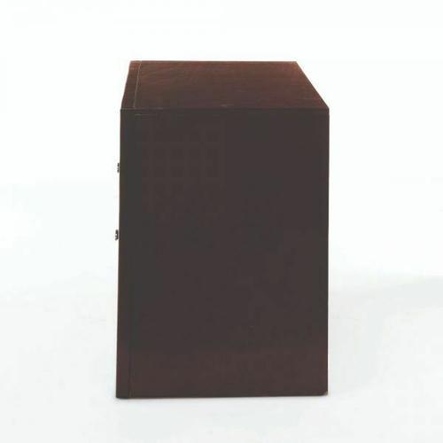 Acme Furniture Inc - Ireland Nightstand