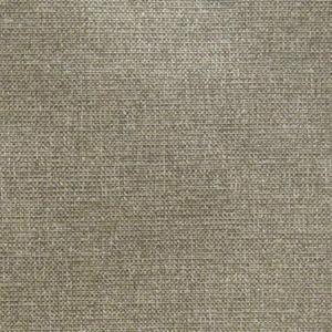 Marshfield - Hempstitch Cement
