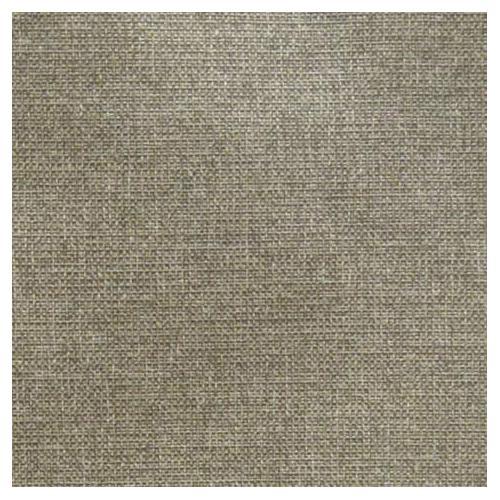 Hempstitch Cement