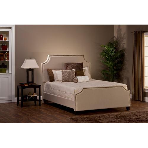Gallery - Dekland King Bed Set
