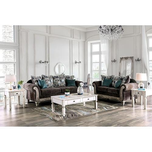 Furniture of America - Sofa Saoirse