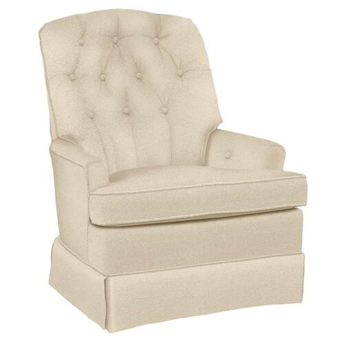 1109SW Orson Swivel Chair