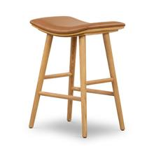 Counter Stool Size Sedona Butterscotch Cover Union Bar + Counter Stool