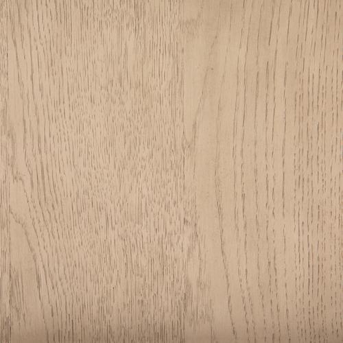Rosedale Nightstand-yucca Oak Veneer