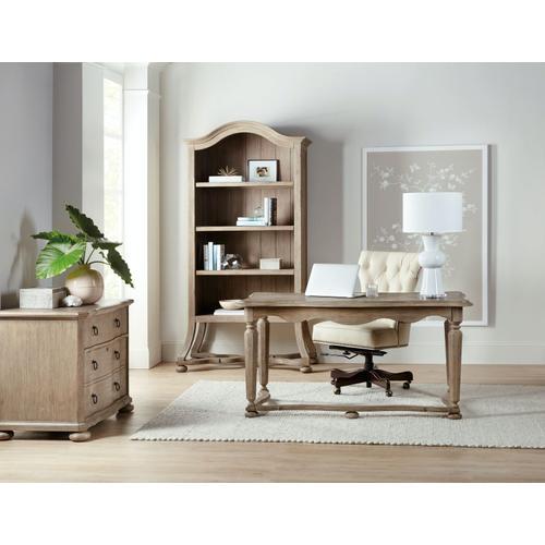 Home Office Corsica Bookcase