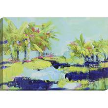 Sunny Day - Gallery Wrap