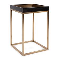 See Details - Vassio Side Table