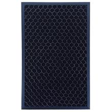 Sharp Active Carbon KC860U Replacement Filter