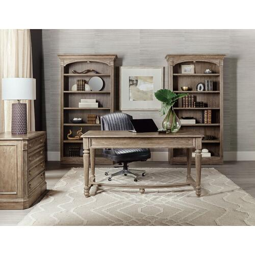 Home Office Sutter Bookcase