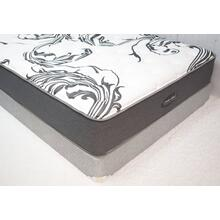 Golden Mattress - Contour Latex I - Queen