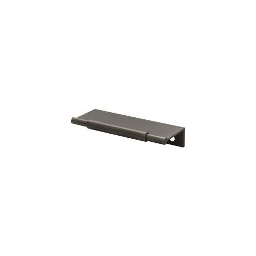 Product Image - Crestview Tab Pull 3 Inch (c-c) - Ash Gray