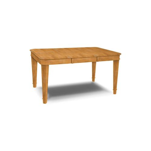 Product Image - Tuscany Table (top only) / Tuscany Legs