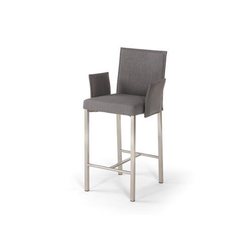 Product Image - Quadrato Barstool
