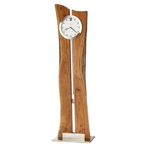 Howard Miller Otto Wooden Floor Clock 615088