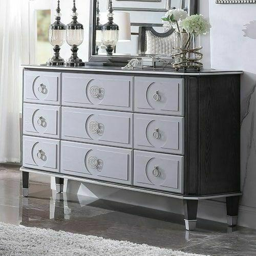 Product Image - House Beatrice Dresser