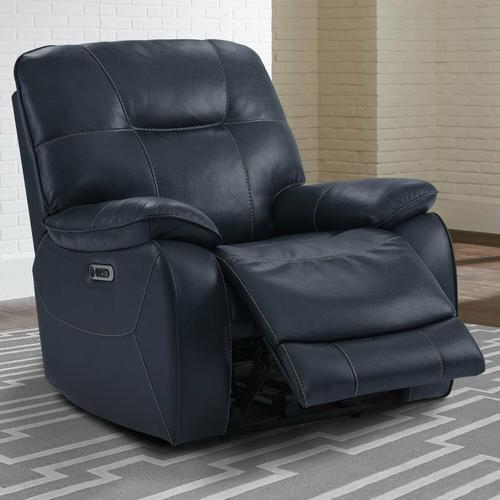Parker House - AXEL - ADMIRAL Power Recliner