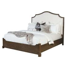 2-4866 Wexford King Bed