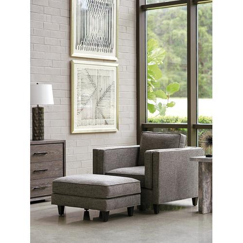 Lexington Furniture - Brenner Ottoman