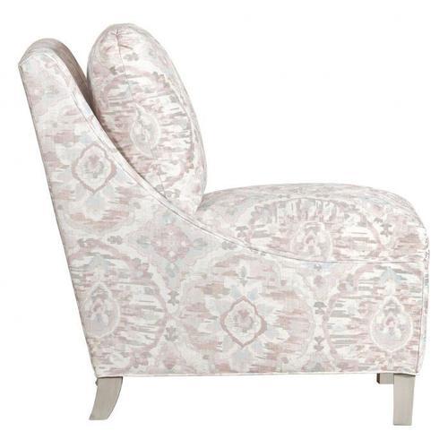 Fairfield - Colby Lounge Chair