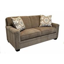 See Details - 774-50 Sofa or Full Sleeper