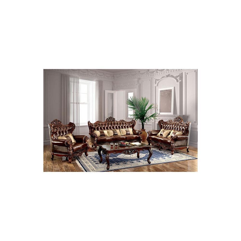 Product Image - Jericho Sofa