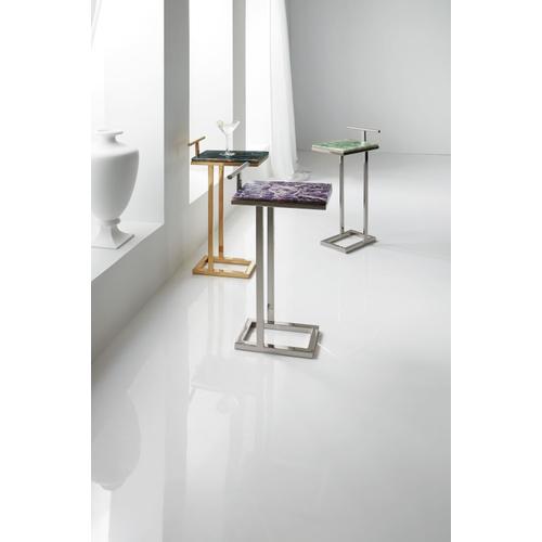 Living Room Melange Lisa Accent Table