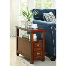 See Details - Perrie Accent Table