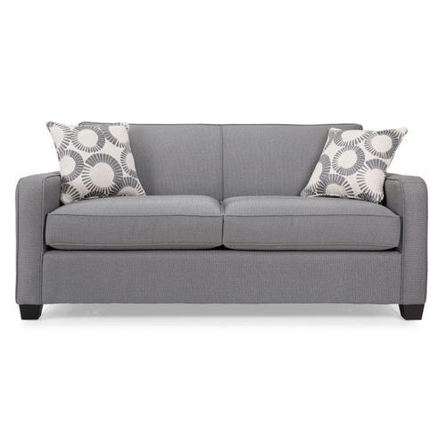 Gallery - Double Sofa Bed Sleeper