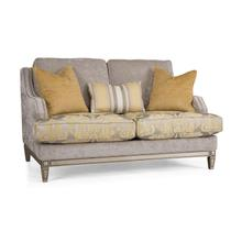 6251CLG Loveseat