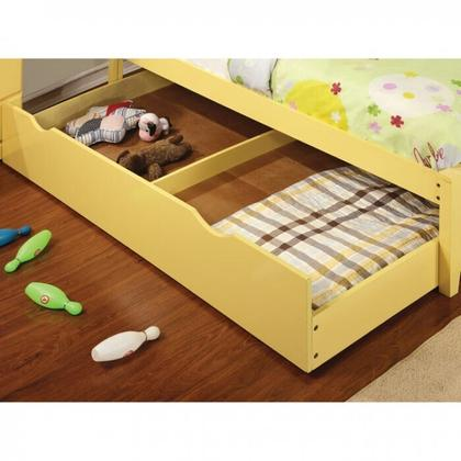 See Details - Prismo Trundle