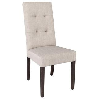 Brooks Upholstered Dining Chair EV