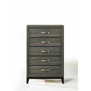 Acme Furniture Inc - Valdemar Chest