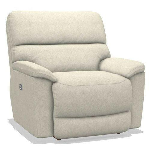 Norris Power Rocking Recliner