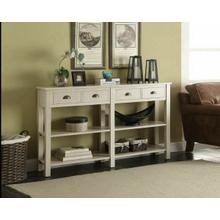 See Details - Galileo Accent Table