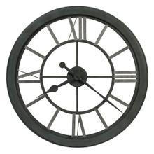 Howard Miller Maci Oversized Wall Clock 625685