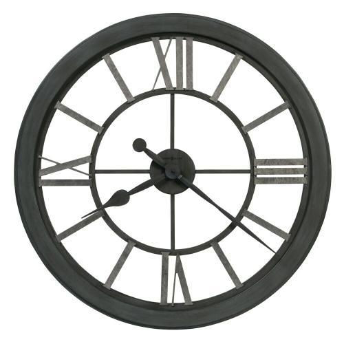 Howard Miller - Howard Miller Maci Oversized Wall Clock 625685