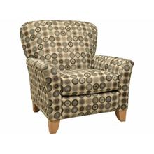 See Details - 642-20 Chair