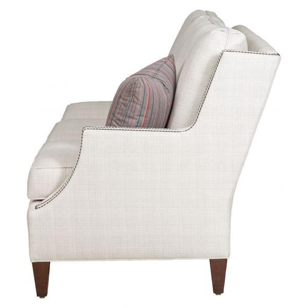 See Details - Right Arm Facing Sofa
