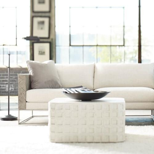 Gallery - Brooklyn Sectional in Morel