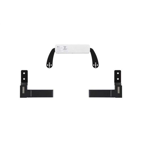 EZ Slim Wall Mount for the 65EC9700 OLED Television