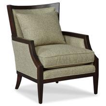 Barton Lounge Chair