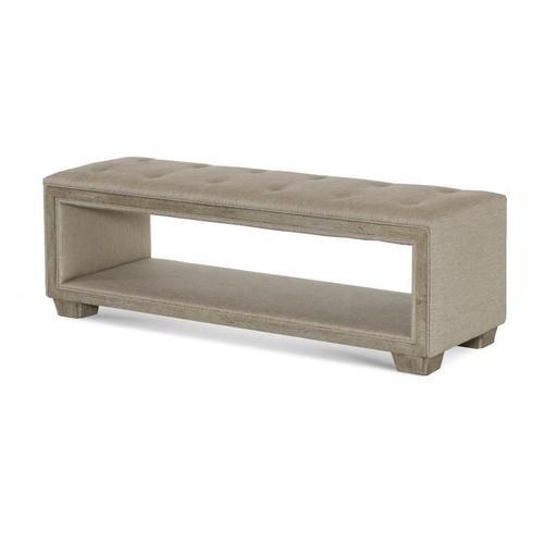 Product Image - Margaux Bench