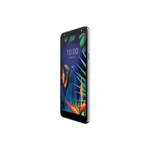 LG K40™  Unlocked