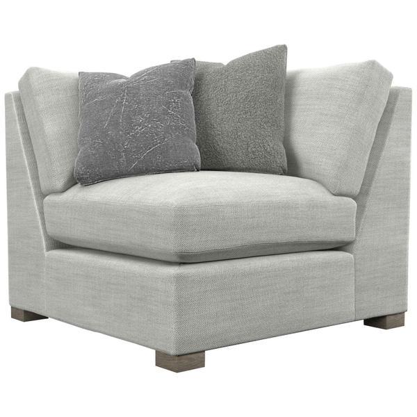 See Details - Kelsey Corner Chair in Portobello (789)