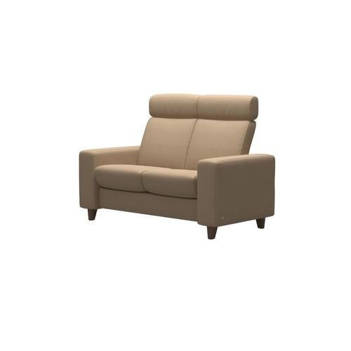 Stressless By Ekornes - Stressless® Arion 19 A20 2 seater High back