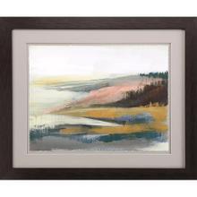Product Image - Northwest Cove I