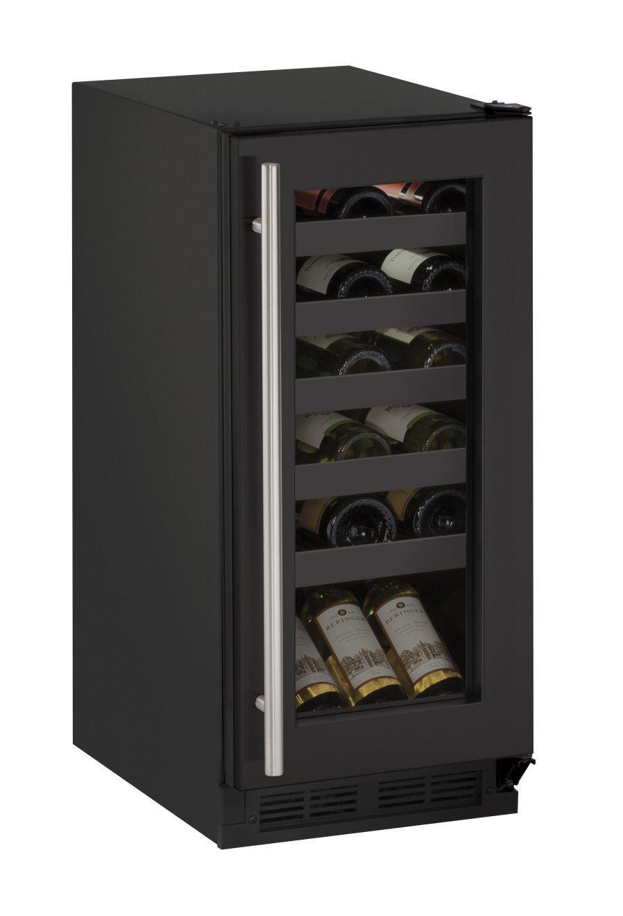 U-Line Specialty Refrigerators