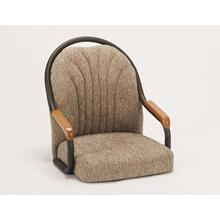 Esp/wheat Tweed Chair Tops 2pk