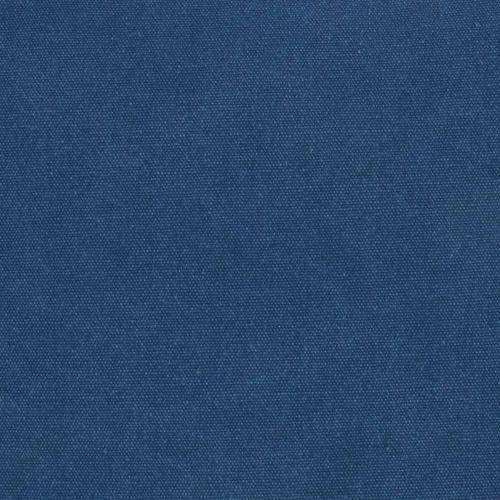 """Outdoor Pillows Nb710 Blue 18"""" X 18"""" X 1"""" Seat Cushion"""